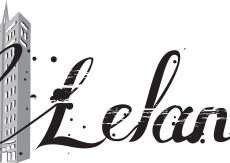 Leland 2016