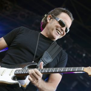 Tommy Castro 2013