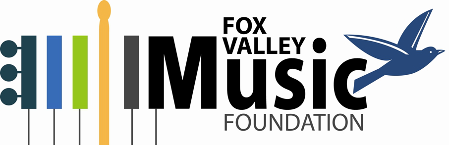 The Fox Valley Music Foundation
