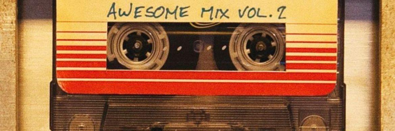 Members Mix Tape