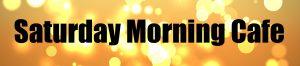 Saturday Morning Cafe with Greg Boerner @ Kiss The Sky   Batavia   Illinois   United States