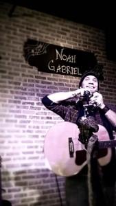 Noah_Gabriel_Small